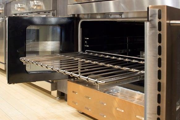 bluestar-oven.jpg