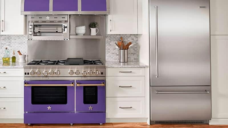 bluestar-platinum-range-in-purple