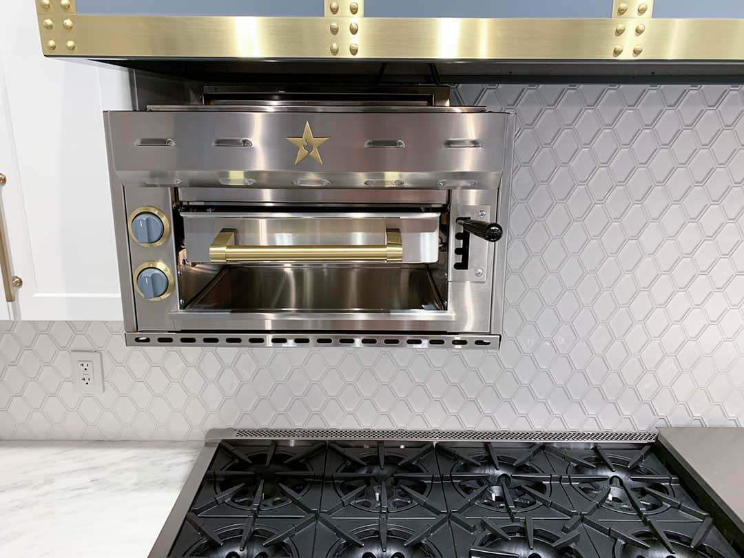 10 Best Luxury Appliance Brands For 2020 Reviews Ratings Prices
