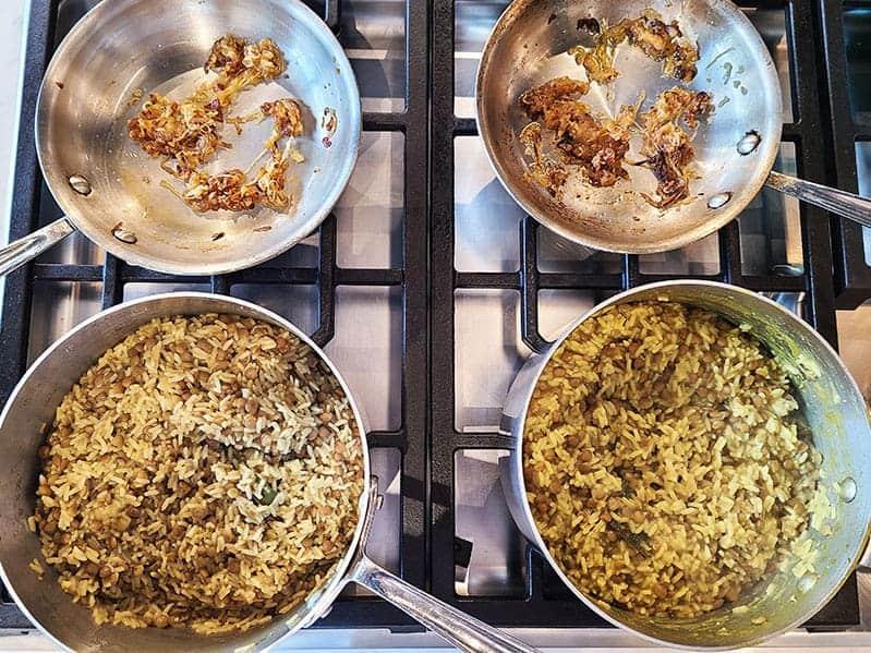 bluestar-vs-hestan-pro-range-burner-cooking-test_1