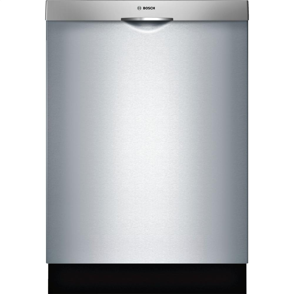 Bosch-SHS63VL5UC-stainless-tub-dishwasher