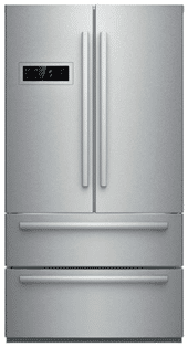 Jenn Air Vs Bosch Stainless Kitchen Appliance Packages