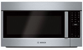 bosch over the range microwave.png