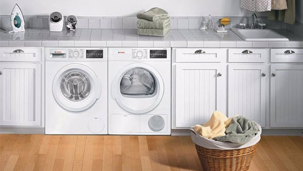 bosch-300-series-compact-laundry-set