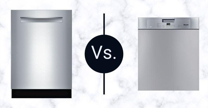 bosch-500-series-vs-miele-futura-crystal-dishwashers
