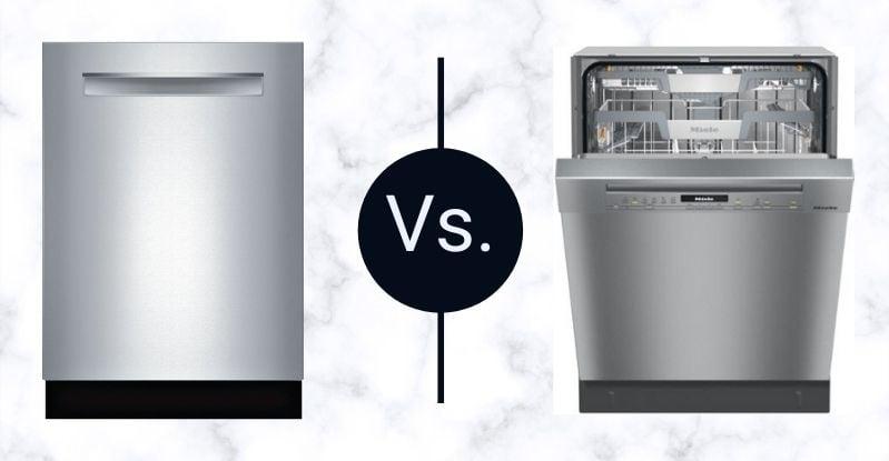 bosch-800-series-vs-miele-g-7100-series-dishwasher