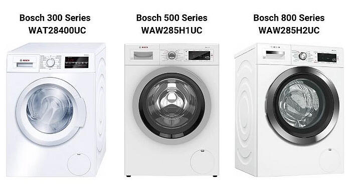 bosch-compact-washers-(2)