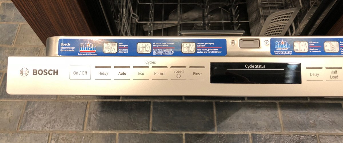 bosch-dishwasher-cycles-menu