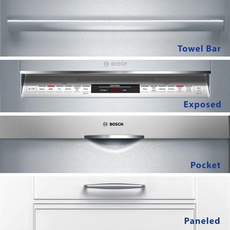 bosch-dishwasher-front-styles-1