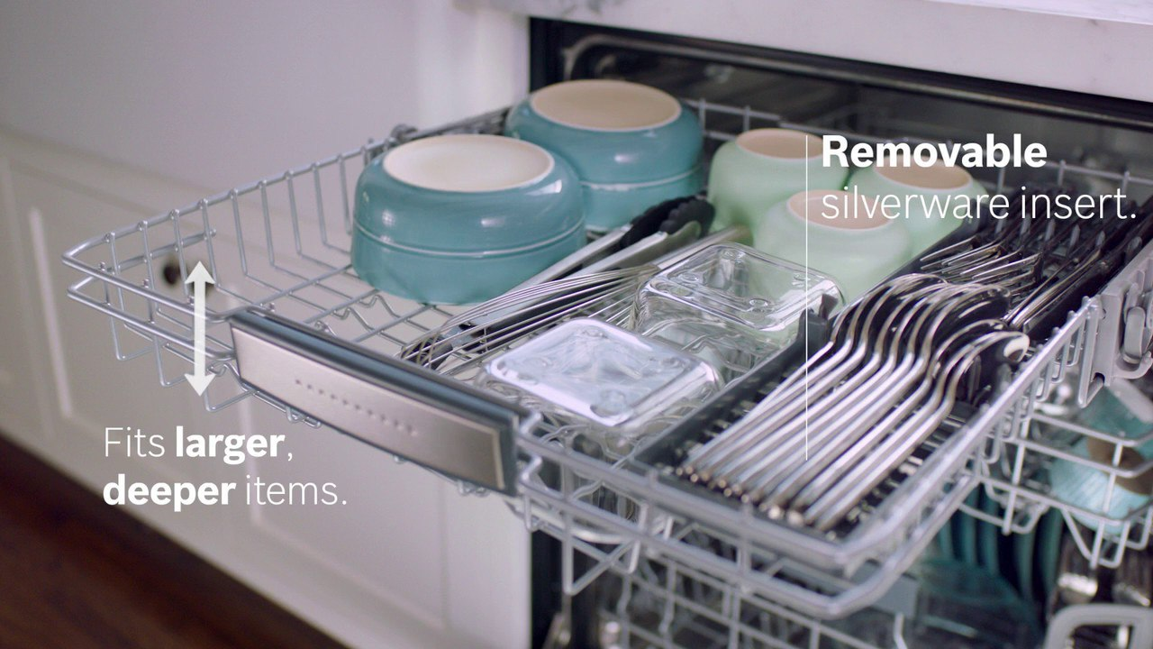 the 6 best bosch dishwashers ratings reviews prices rh blog yaleappliance com Bosch Dishwasher ManualsOnline Bosch Dishwasher ManualsOnline