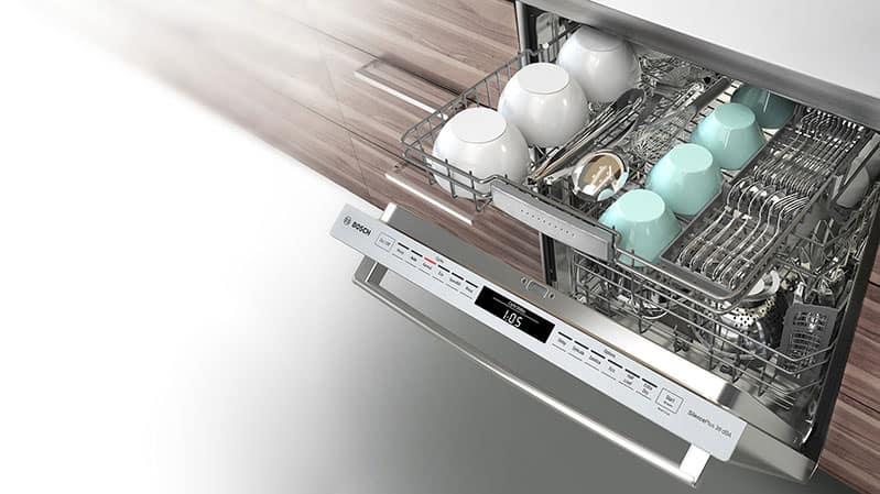 bosch-dishwasher-myway-rack