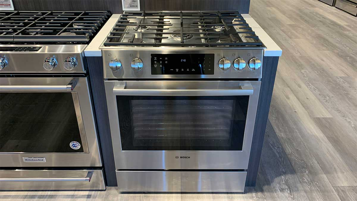 bosch-electric-range