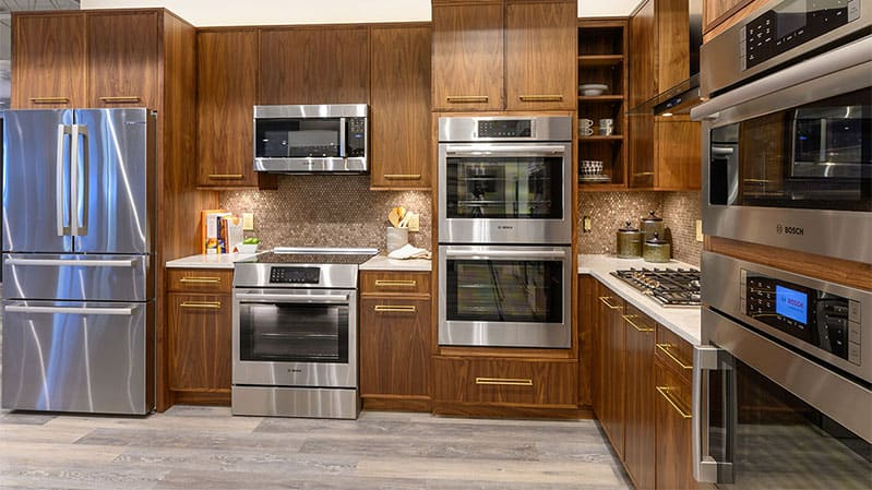 bosch-kitchen-at-yale-appliance-in-hanover-2