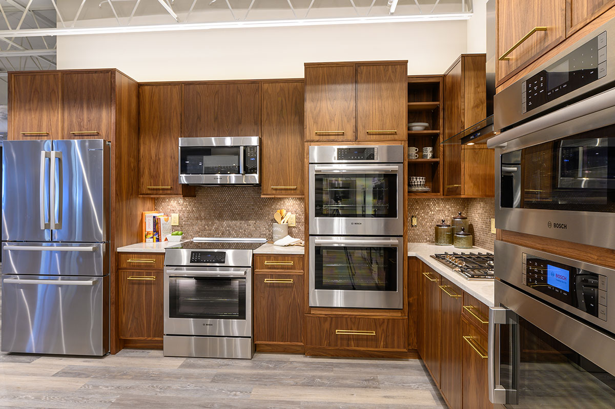 bosch-kitchen-at-yale-appliance-in-hanover