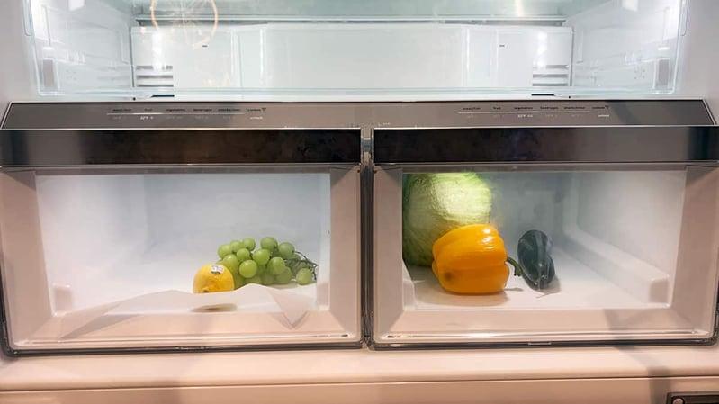 bosch-refrigerator-drawers