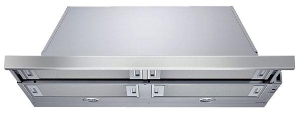 bosch-slide-in-range-HUI56551UC