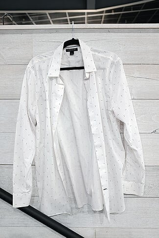 button-up-after-using-the-lg-styler