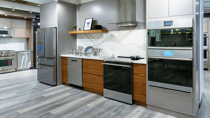 Best Appliance Maintenance Tips Pro Appliance Tips
