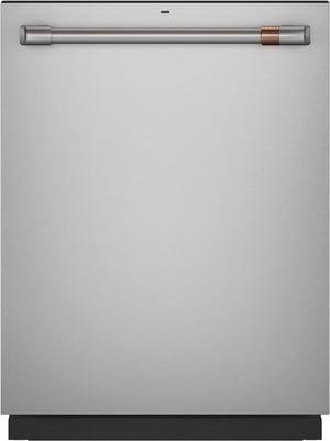 cafe-appliances-dishwasher-CDT845P2NS1