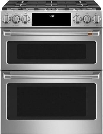cafe-appliances-dual-fuel-slide-in-range-C2S950P2MS1