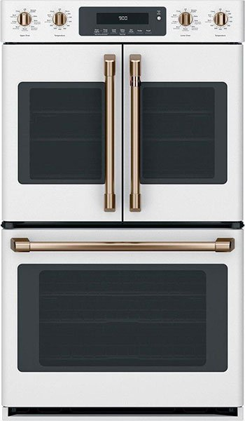 cafe-appliances-french-door-double-wall-oven-CTD90FP2MS1
