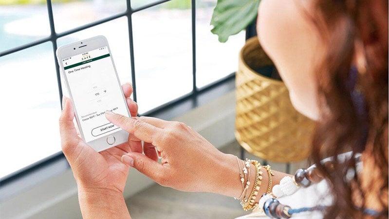 cafe-appliances-smart-refrigerator-phone-app