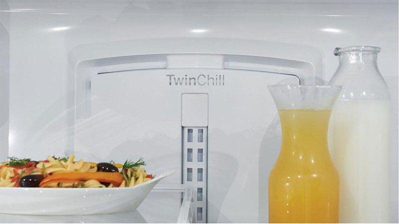 cafe-appliances-twin-evaporator
