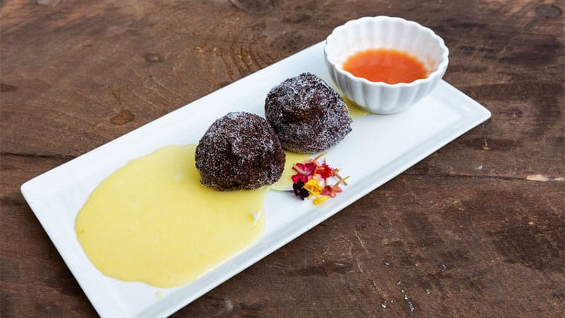 chopped-finale-dessert-with-melon-saba-wahid