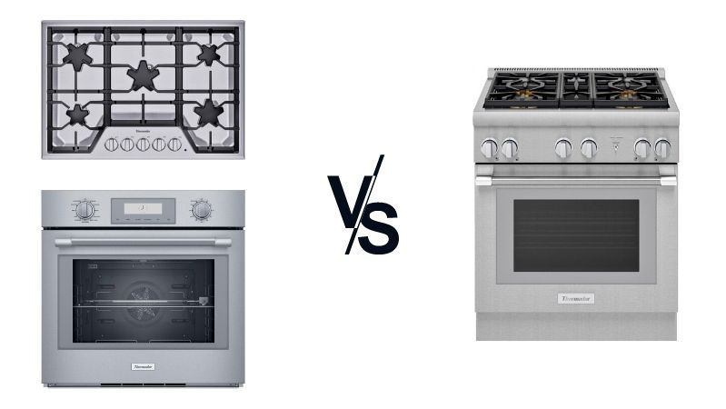 cooktop-and-wall-oven-or-a-range