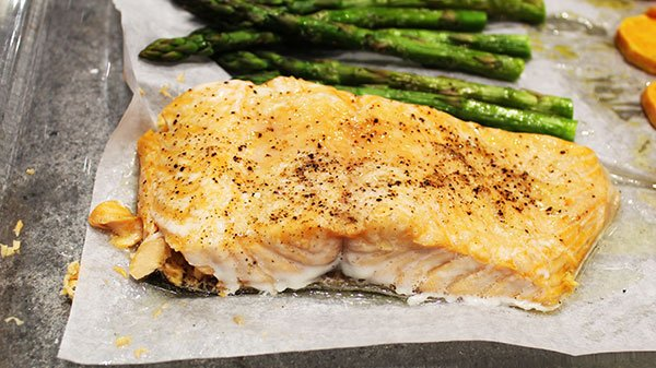corner-of-salmon-from-the-speed-oven