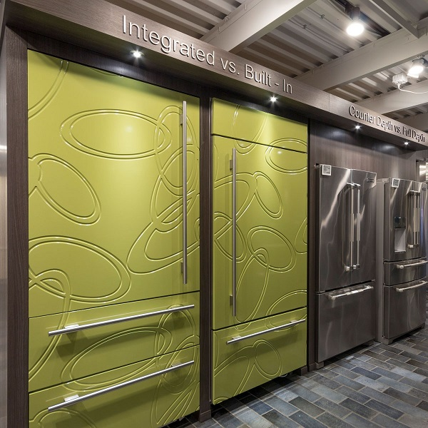 counter-depth-vs-integrated-vs-professional-refrigerators