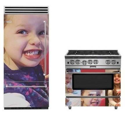 custom-panel-refrigerator-and-finish-with-pictures-1
