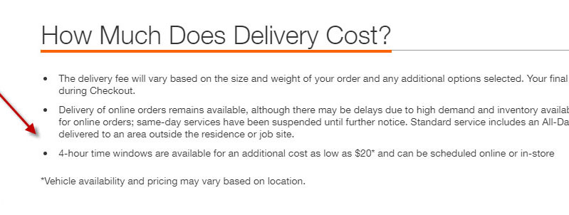 delivery_charges_for_4-hour_window-1