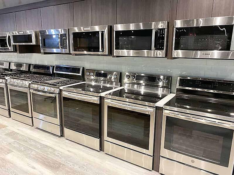 electric-and-induction-ranges-at-yale-appliance-in-hanover