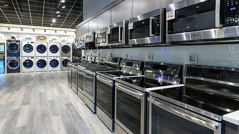 electric-freestanding-ranges-at-yale-appliance-in-hanover