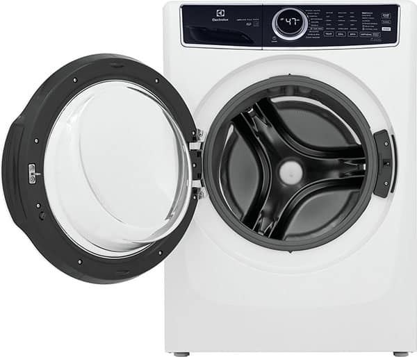 electrolux-ELFW7537AW-front-load-washer
