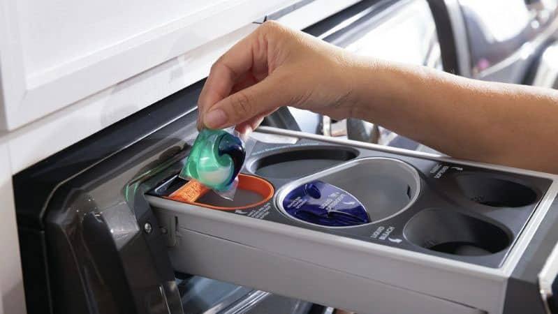 electrolux-adaptive-detergent-dispenser