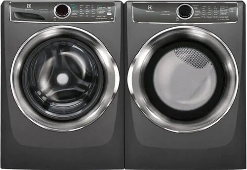 electrolux-front-load-laundry-with-perfect-steam