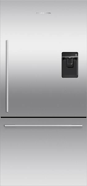 fisher-and-paykel-RF170WDRUX5-N