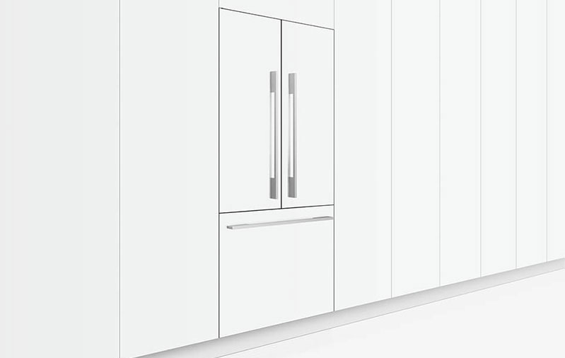 fisher-and-paykel-panel-ready-refrigerator