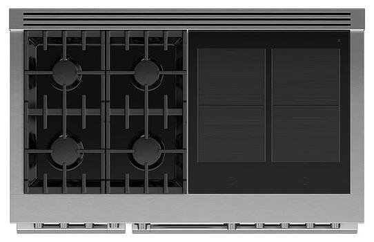 fisher-and-paykel-pro-range-RHV3-484-N-stovetop (1)