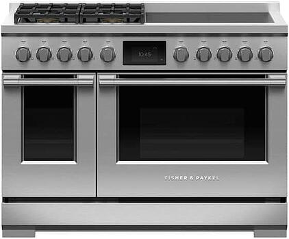 fisher-and-paykel-pro-range-with-induction-RHV3-484-N