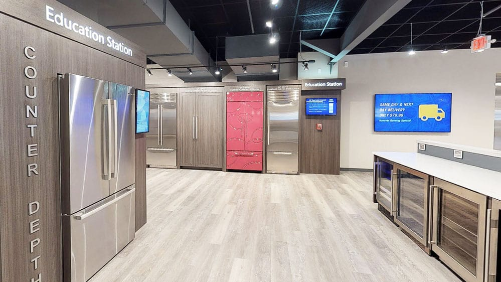 french-door-counter-depth-refrigeratiion-learning-center