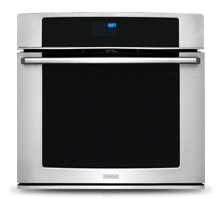 Electrolux Wall Oven