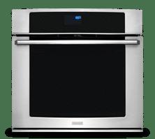 Bosch vs Electrolux Appliances: Who Is Better?