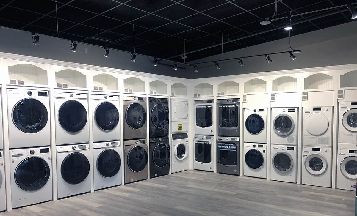 front-load-laundry-at-yale-appliance-in-hanover