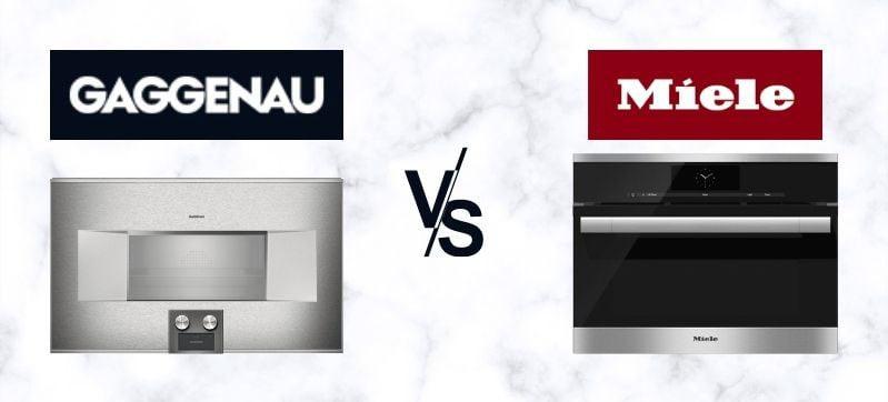 gaggenau-vs-miele-steam-ovens-(1)