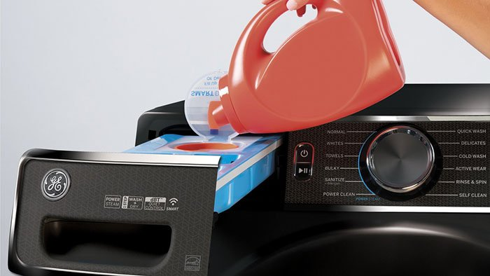 ge-front-load-washer-with-smart-dispense