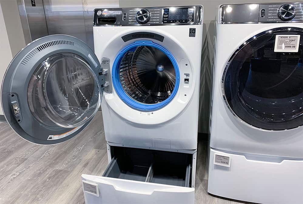ge-smart-front-load-laundry-set