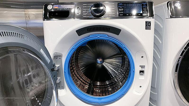 ge-smart-front-load-washer-850-series